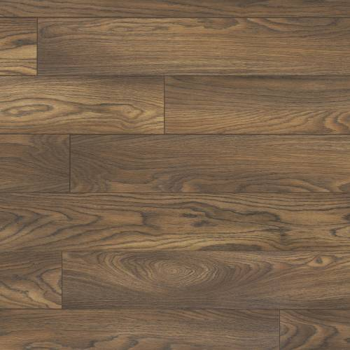 Precious Highlands Collection by Inhaus Russet Oak