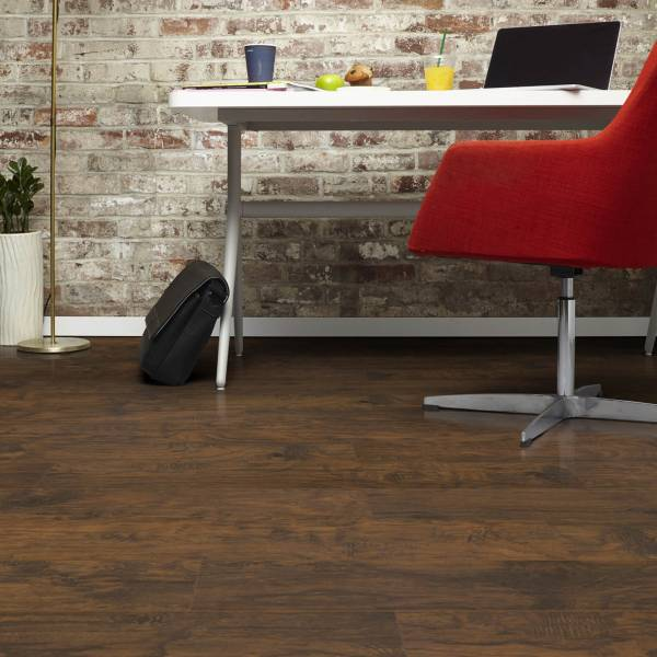 Timeless Impressions Collection By Inhaus Hickory