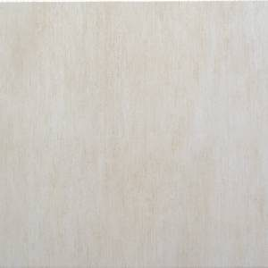 Aquarelle Collection by Interceramic Bullnose Corner 2-½x2-½ in. - Naples Ivory
