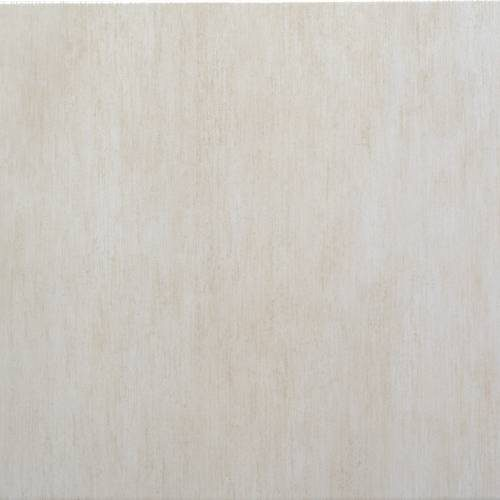 Aquarelle Collection by Interceramic 16x16 in. - Naples Ivory