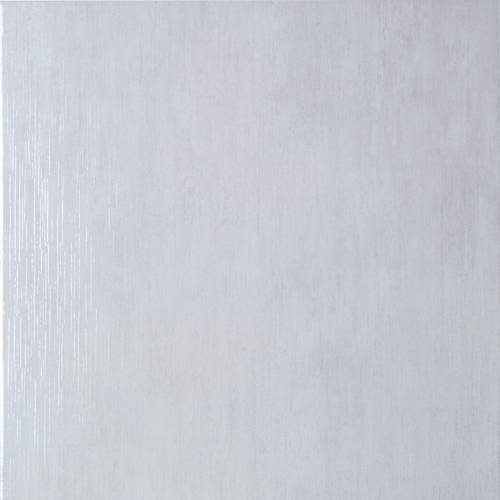Aquarelle Collection by Interceramic 16x16 in. - Shadow Gray
