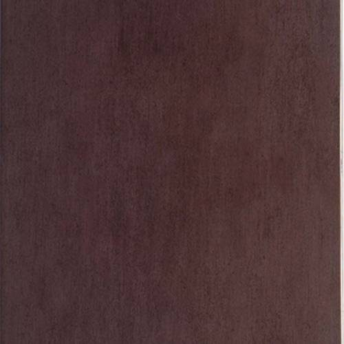 Aquarelle Collection by Interceramic 10x20 in. - Sienna Brown