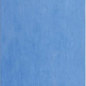 Interceramic - Aquarelle Collection 2-½x10 Bullnose