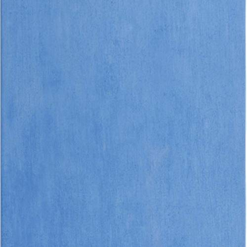 Aquarelle Collection by Interceramic 10x20 in. - Sky Blue