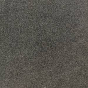 Interceramic - Granite Collection 12x12 Flamed
