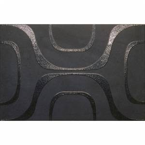 Interceramic - Habitat Collection 16x24 Optical Insert