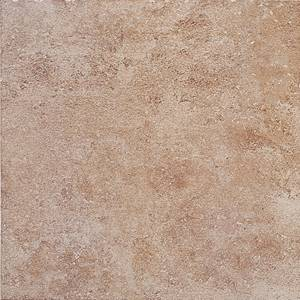 INTERCERAMIC - MONTREAUX COLLECTION 13x13