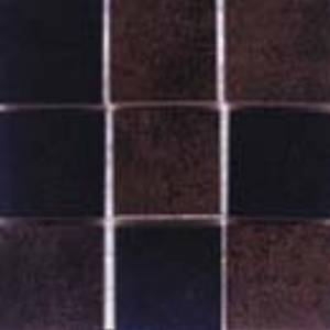 Interceramic - Oxide Collection 1¼x1¼ Mosaic