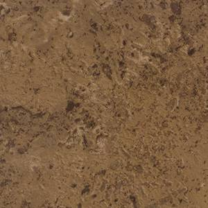 Interceramic - Pinot Collection 3x13 Bullnose
