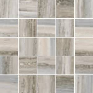 Flow Collection by Ceramica Sant'Agostino 12x12 in. Mosaic - Sky