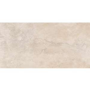 American Slate Collection by Vitromex Porcelain Tile 12x24 Cliff