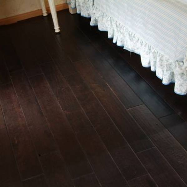Ddcc Chocolate Maple Laminate
