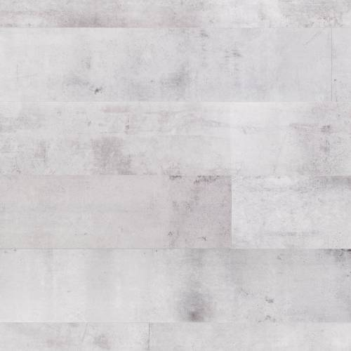 Sono Forest Collection by Inhaus Vinyl Plank 8x51 Opal Wood