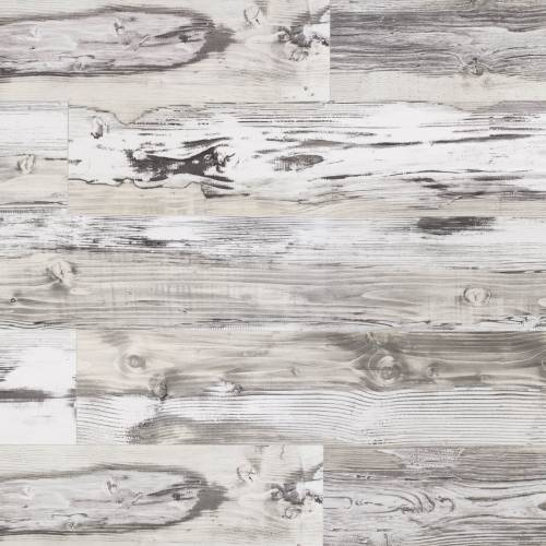 Sono Forest Collection by Inhaus Vinyl Plank 8x51 Pacific Beach