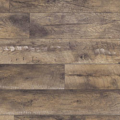 Sono Forest Collection by Inhaus Vinyl Plank 8x51 Saddlehorn