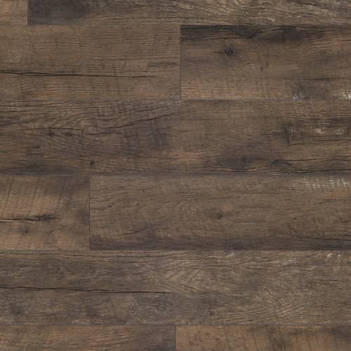 Sono Forest Collection by Inhaus Vinyl Plank 8x51 Saloon
