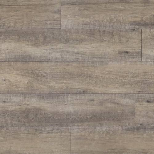 Sono Forest Collection by Inhaus Vinyl Plank 8x51 Sea Washed Oak