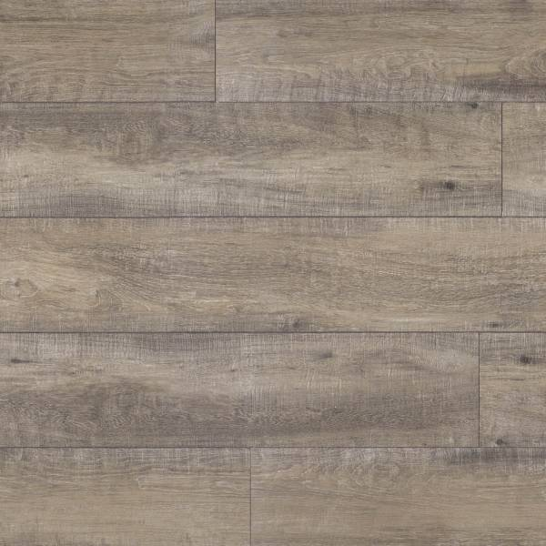 Sea Washed Oak