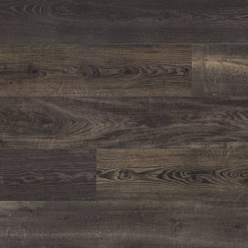 Sono Forest Collection by Inhaus Vinyl Plank 8x51 Tudor