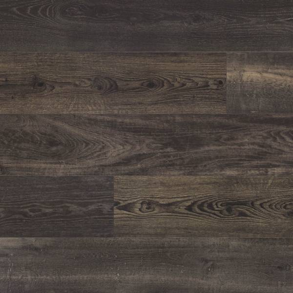 Sono Forest Collection By Inhaus 8x51 Pacific Beach