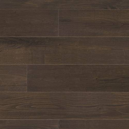 Sono Forest Collection by Inhaus Vinyl Plank 8x51 Wakefield Hickory