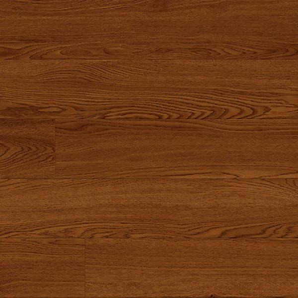 50784 - Gunstock Oak