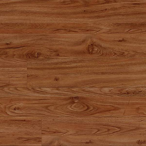 54010 - Natural Walnut