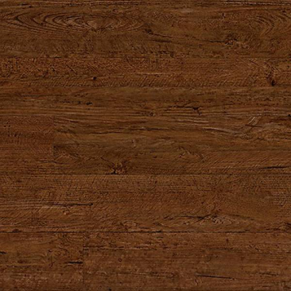 54011 - Distressed Walnut