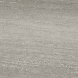 Toscana Tile Collection by Kraus Vinyl 12 in.  Bassano Stone