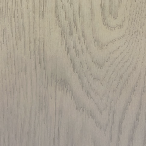 Robusto Plank Collection by Kraus Vinyl 7 in. - Kingston Oak