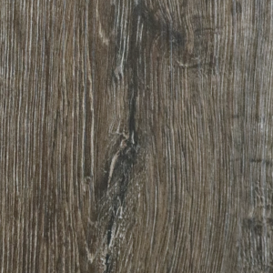 Robusto Plank Collection by Kraus Vinyl 7 in. Muskoka