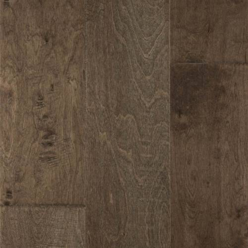 Falston Collection by LM Flooring Engineered Hardwood 6-1/2 inch Birch - Relic