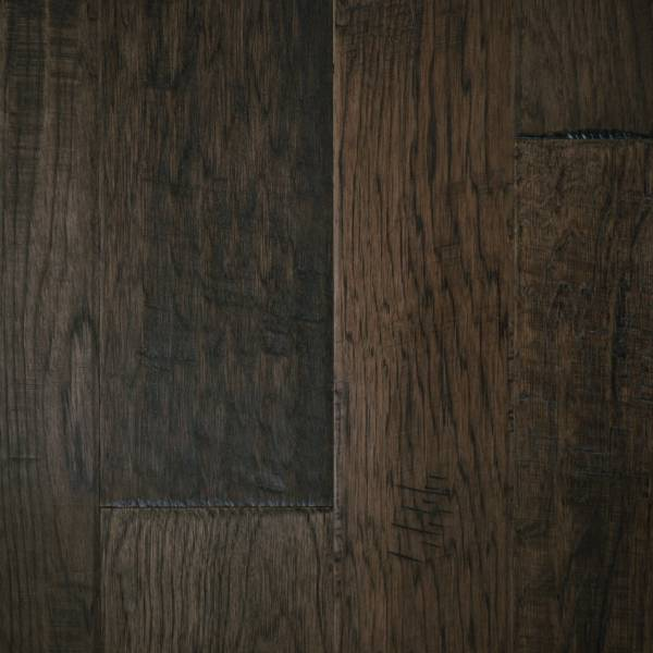 Hawthorne By Lm Flooring Engineered Hardwood Hickory Antique