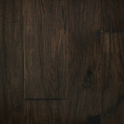 Hawthorne Collection by LM Flooring 6 1/2 inch