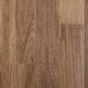 Kendall Exotics Collection by LM Flooring 5 inch Acacia - Kahaki