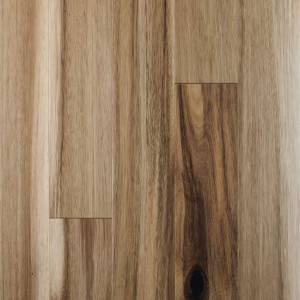 Kendall Exotics Collection by LM Flooring 5 inch Acacia - Natural