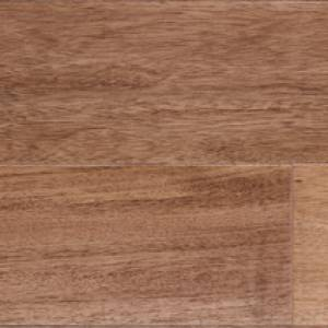 kendall exotics collection by lm flooring 5 inch acacia kahaki