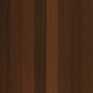 kendall exotics collection by lm flooring 3 inch brazilian cherry natural