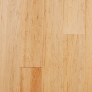 Kendall Collection by LM Flooring 3 inch Country Maple - Natural