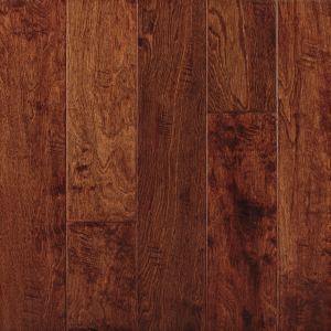 Kirkwood Collection by LM Flooring 5 inch Birch - Cavern