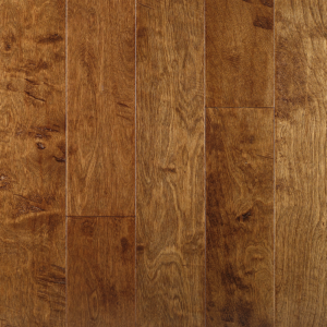 Kirkwood Collection by LM Flooring 5 inch Birch - Sierra