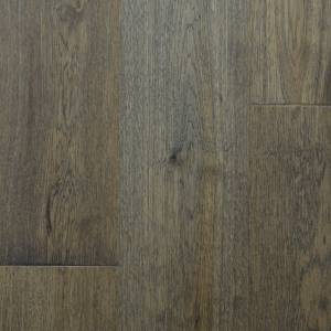 Trailside Collection by LM Flooring 7 inch White Oak - Caribou