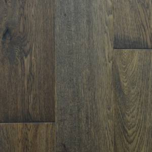 Trailside Collection by LM Flooring 7 inch White Oak - Tundra