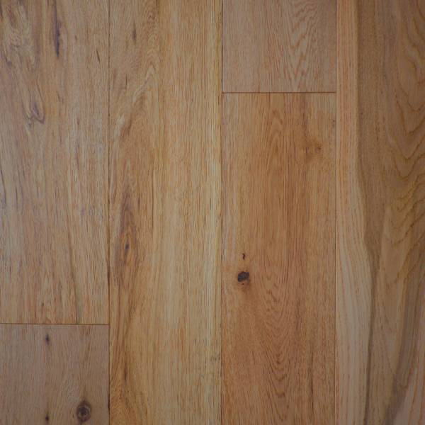 Valley View By Lm Flooring Hardwood White Oak Winslow