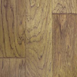 Winfield Collection by LM Flooring Engineered Hardwood 6-1/2 inch Hickory - Antique