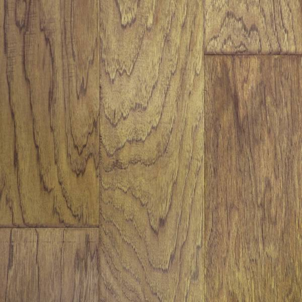 Winfield By Lm Flooring Engineered Hardwood Hickory Antique