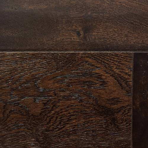 "3/4"" Engineered Oak Hardwood Collection ( 8 colors )"