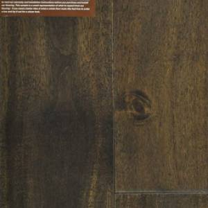 "LW Mountain Big Leaf Acacia - Solid 5/8"" x 5""  ( 2 colors )"