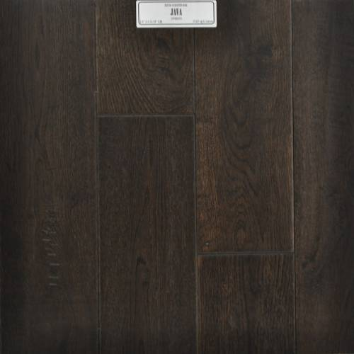 LW Mountain Solid Distressed Oak Collection ( 11 colors )
