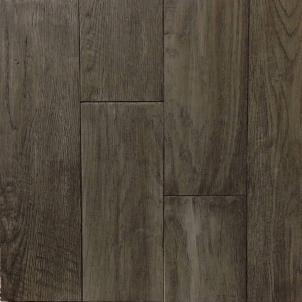 Lw Mountain Solid Distressed Oak Collection 11 Colors